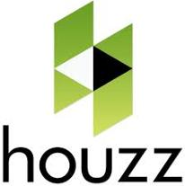 Check out our page on Houzz