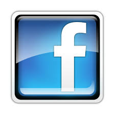 Come See Us on Facebook