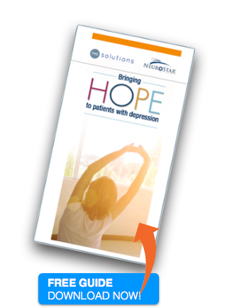 bringing-hope-with-TMS-Therapy