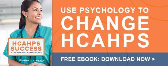 HCAHPS Success eBook