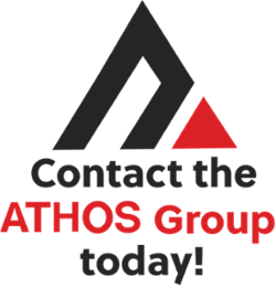ATHOS group