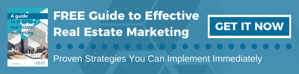 FREE Guide to Effective Real Estate Marketing: Get It Now