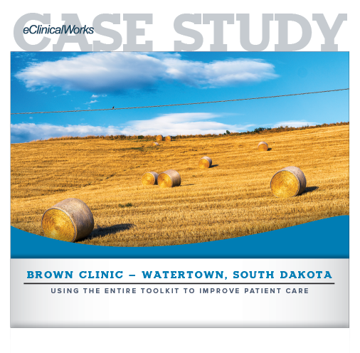 brown-clinic-case-study-download