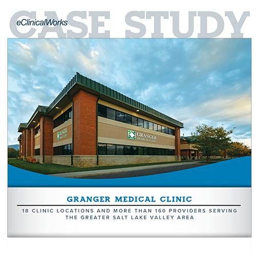 Granger_Medical_complete_case_study