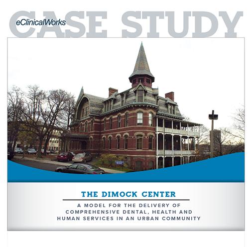 Dimock_Case_Study