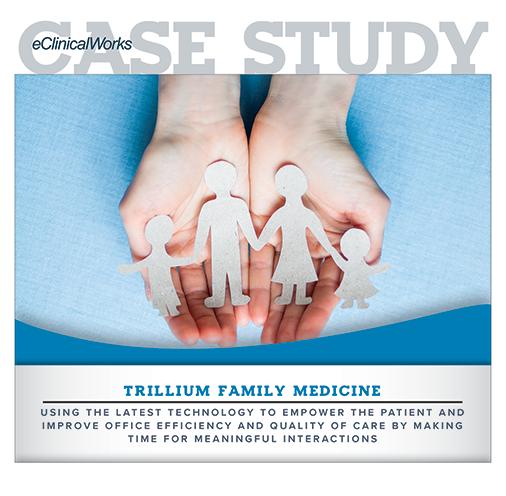 Trillium-Customer-Case-Study-Cover