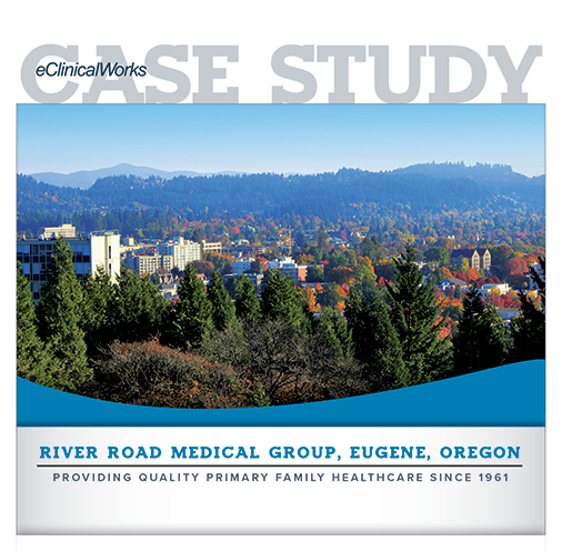 River-Road-Customer-Case-Study-Cover