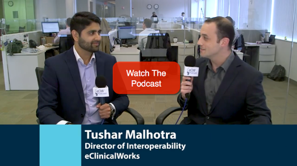 Interoperability-podcast-with-Tushar