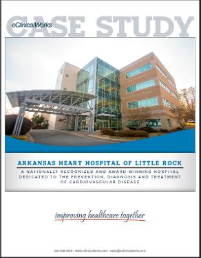 Arkansas-case-study