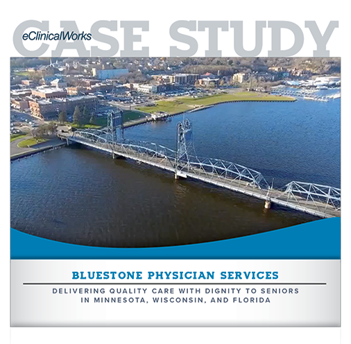 Bluestone_Physicians_case_study