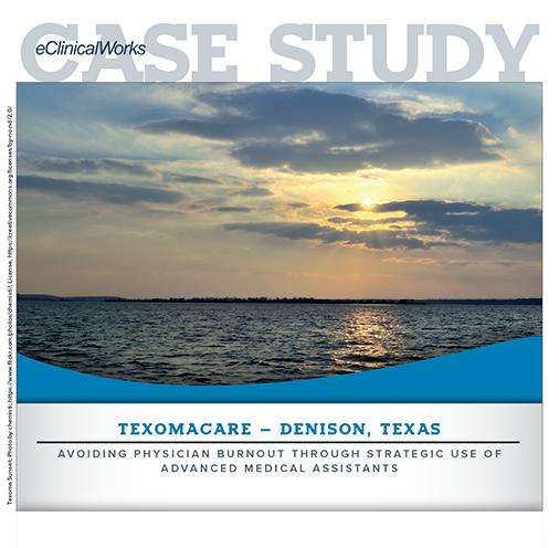 TexomaCare_Case_Study