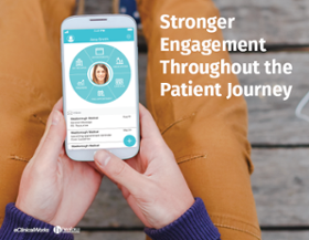 stronger-engagement-throughout-the-patient-journey