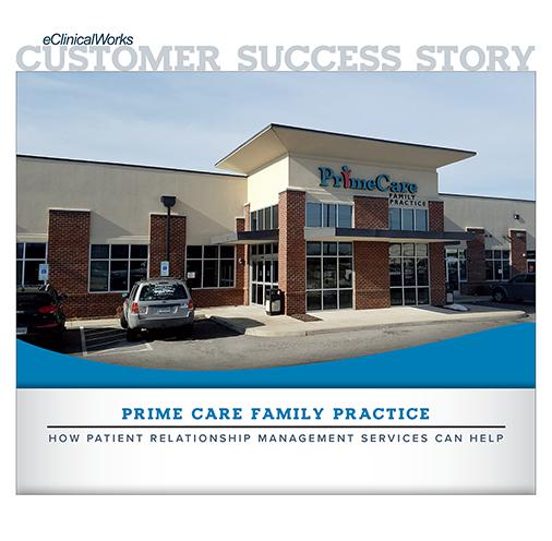 prime-care-family-practice