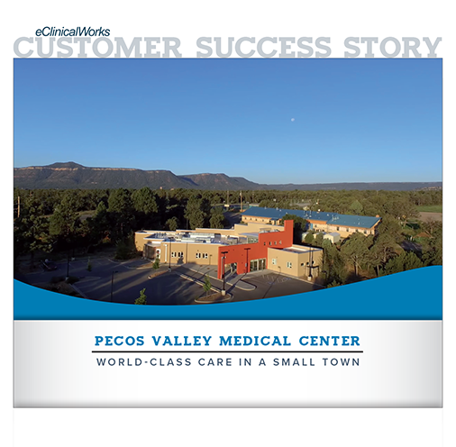 Pecos_Valley_Medical_Center_Story