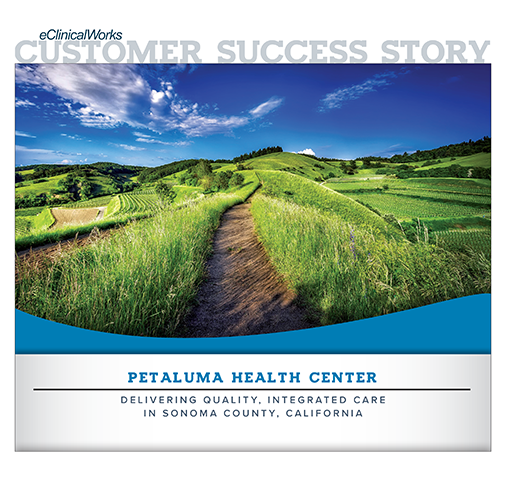 Petaluma-Health-Center