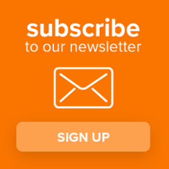 click this button to subscribe to our newsletter