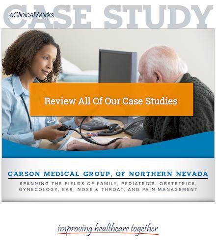 eCW-Case-Studies