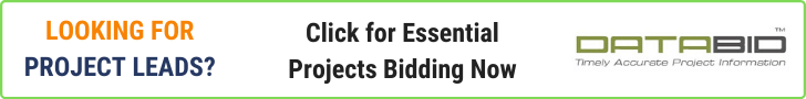 Esssential Projects Bidding Now 728x90