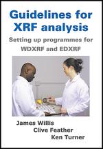 Practical XRF Book