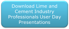 Download Lime/Cement Presentations