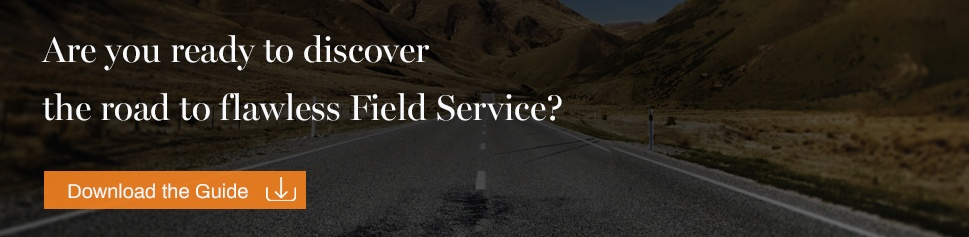 Are you ready to discover the road to flawless field service_Columbus UK