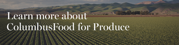 Learn more about ColumbusFood for Produce