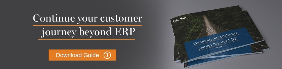 Guide_Continue your customer journey beyond ERP_AMS