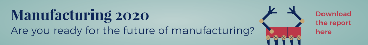 download manufacturing 2020 report