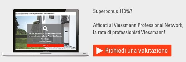 Viessmann-Professional-Network-superbonus-110