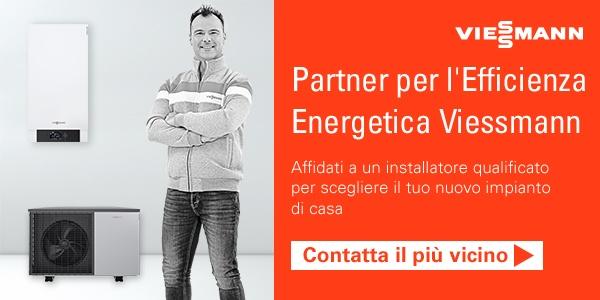 Contatta-installatore-Partner-Viessmann-Vitocal-2021