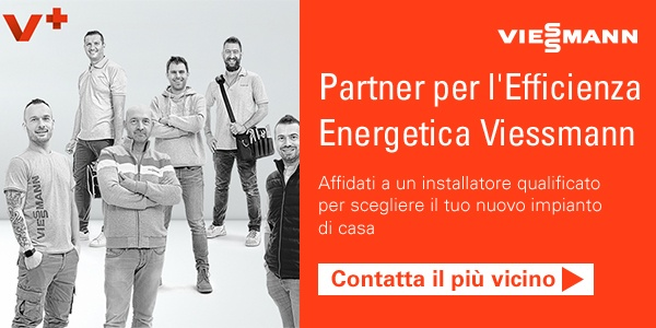 Check Up Energetico Gratuito