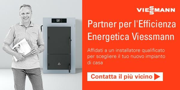 Contatta-installatore-Partner-Viessmann-Vitoligno-2021
