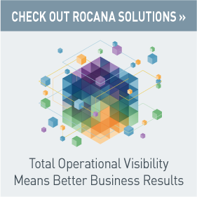 Learn About Rocana Ops Solutions: Total Operational Visibility Means Better Business Results