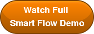 Watch Full  Smart Flow Demo