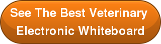 See The Best Veterinary Electronic Whiteboard
