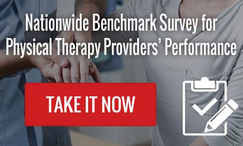 Physical Therapy Survey