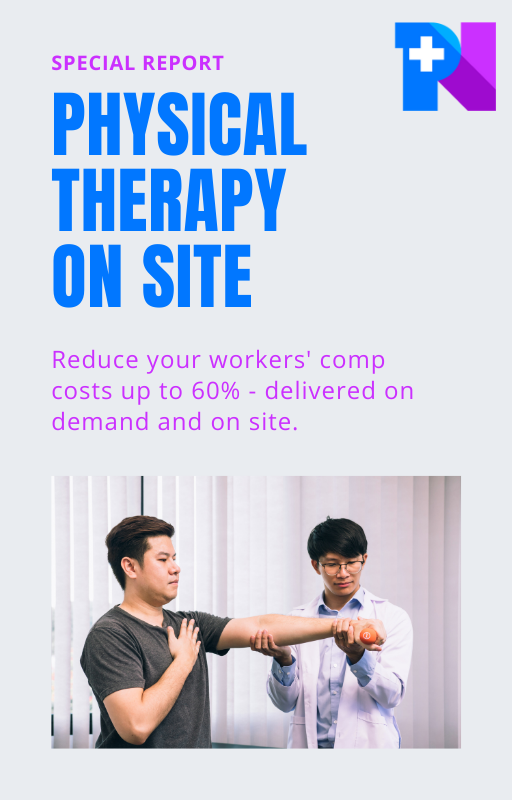 Read More Employers Choose On-Demand Physical Therapy
