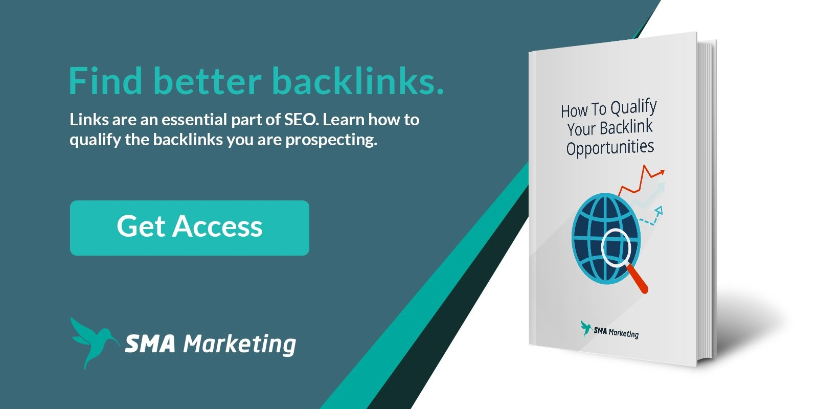 Link Building Guide - How to Qualify Backlink Opportunities - Better Backlinks