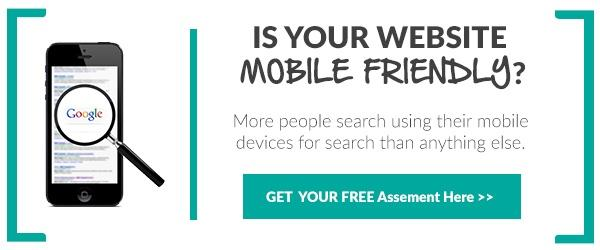Mobile SEO - Accelerated Mobile Pages