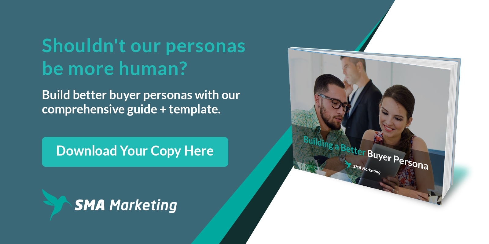 Ideal Buyer Persona