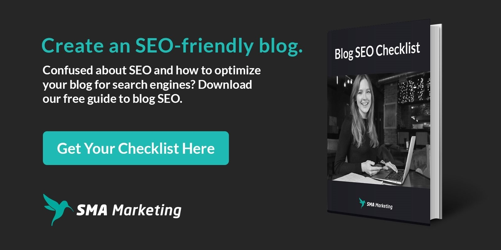 Get Your Free Blog SEO Checklist Here