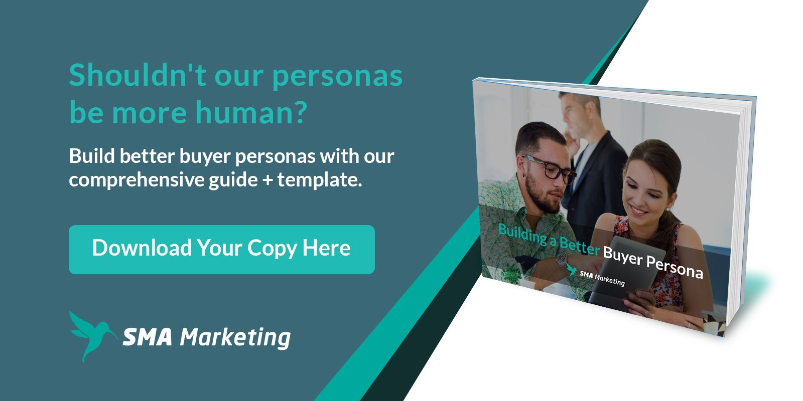 Buyer Persona Inbound Marketing Melbourne FL