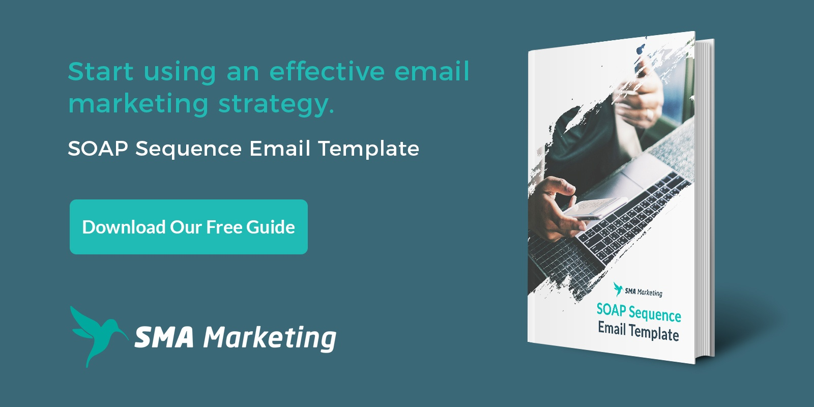 soap sequence email template free guide