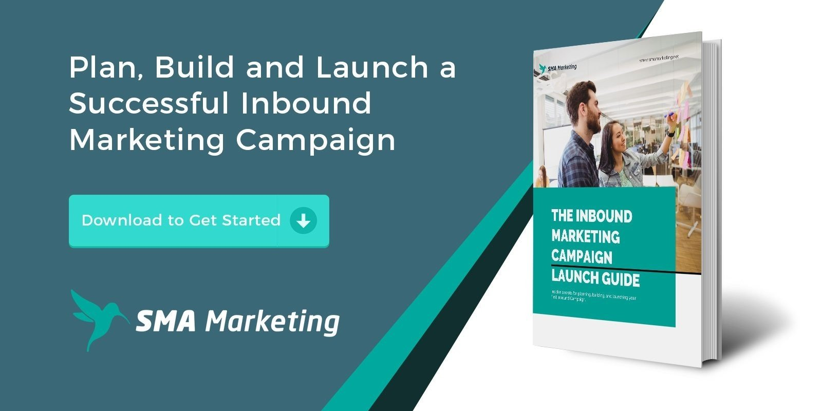 Inbound Marketing Campaign Launch Guide