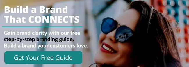 Build a Brand That Connects - Get Your Free Guide
