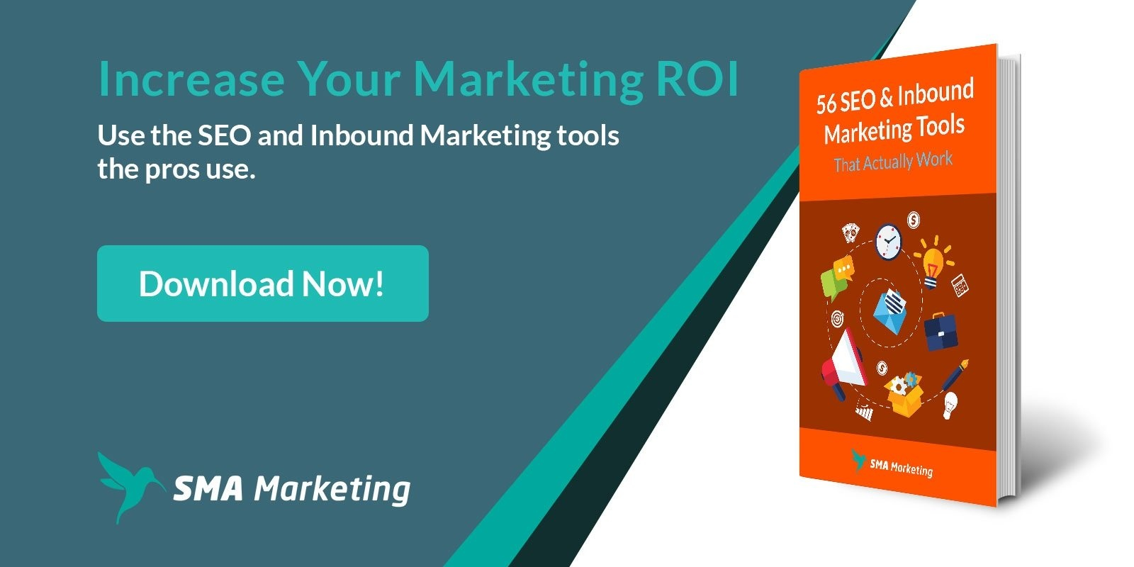 SEO Tool and Inbound Marketing Tools That Actually Work