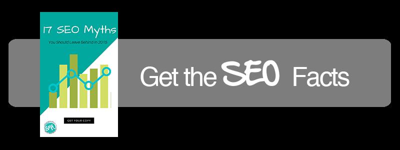 SEO Consultant Melbourne FL
