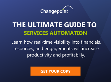 The Ultimate Guide to Services Automation