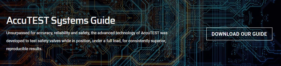 AccuTEST Guide Download