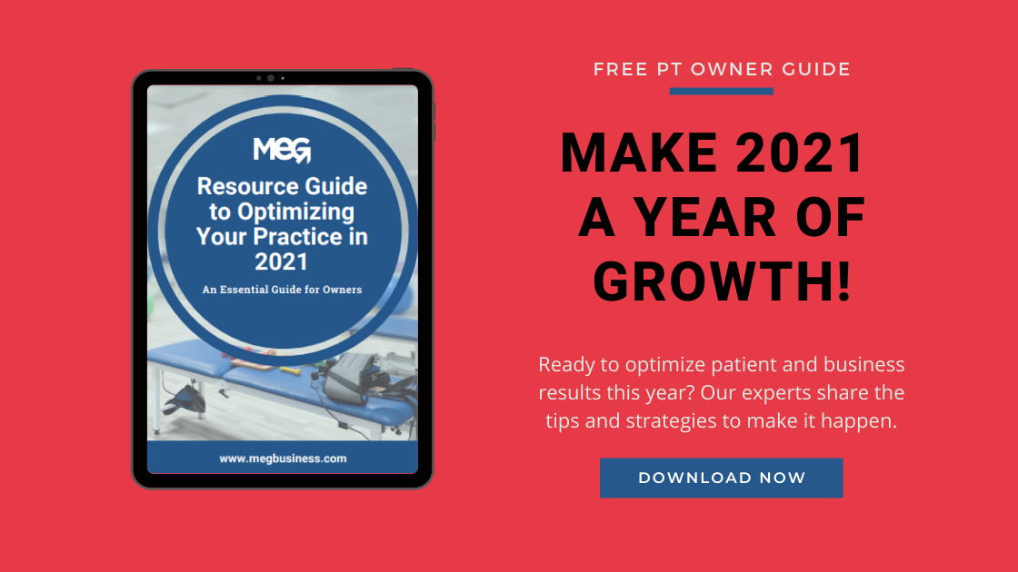 PT Owner Resource Guide 2021